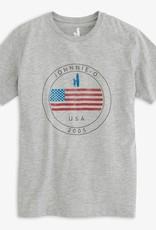 Johnnie O Freedom USA