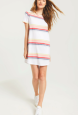 Z Supply Lanai Stripe Dress