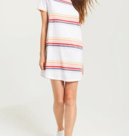 Z Supply Lanai Stripe Dress