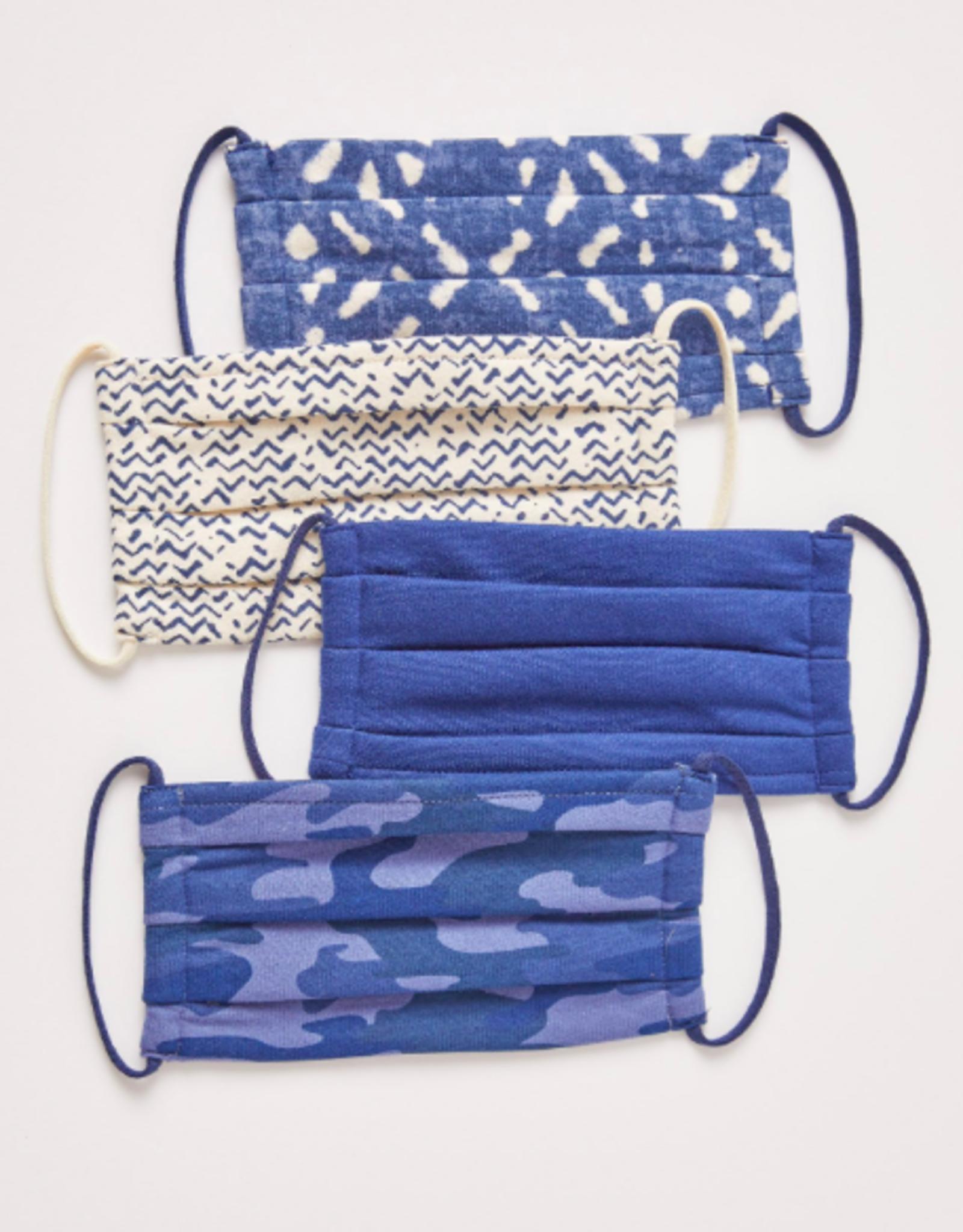 Z Supply Mask Pack