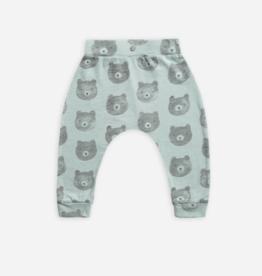 Rylee + Cru Bears Slouch Pant