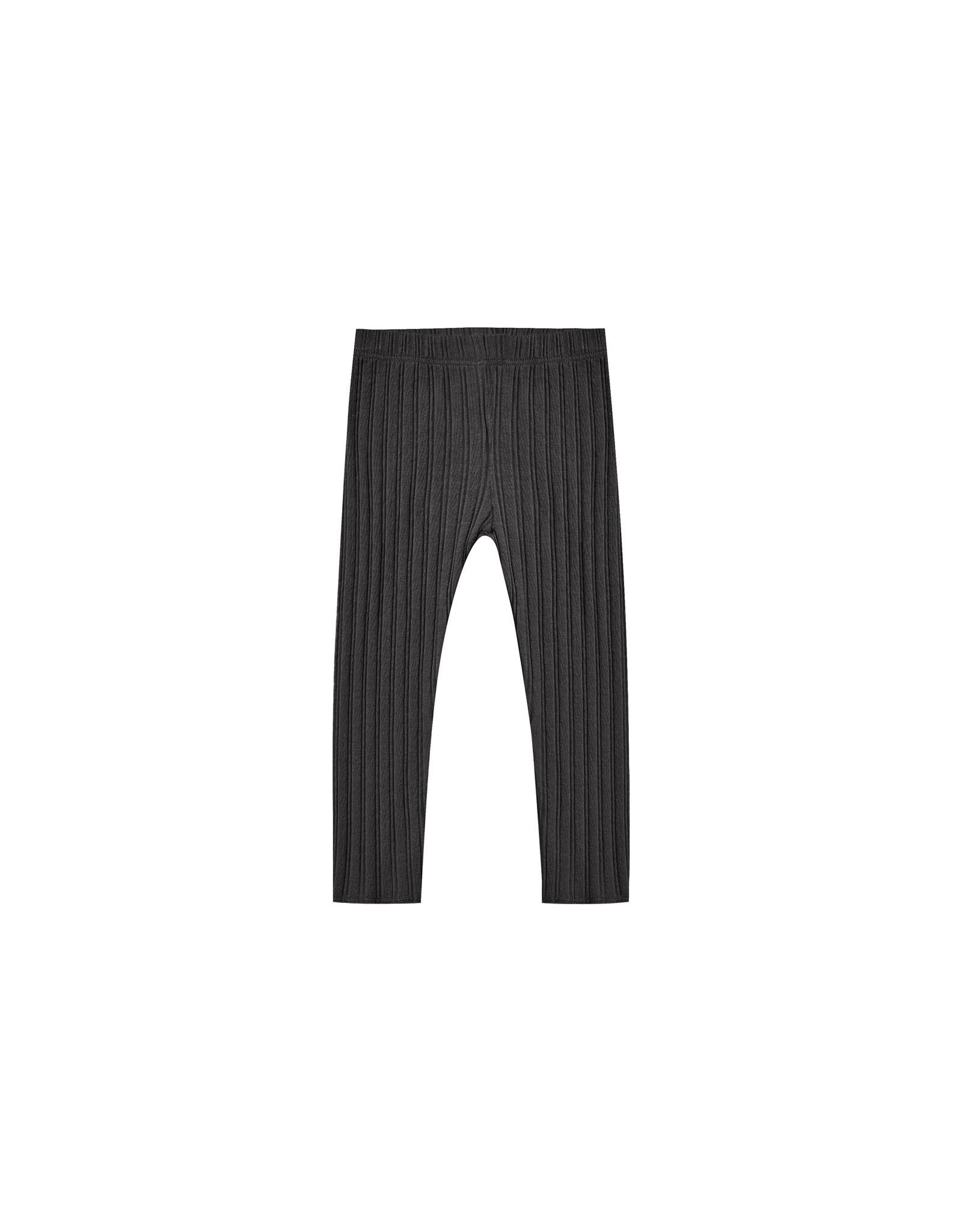 Rylee + Cru Rib Knit Legging