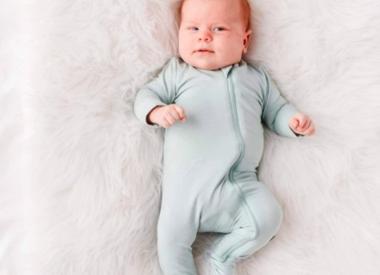 Baby (0-24m)