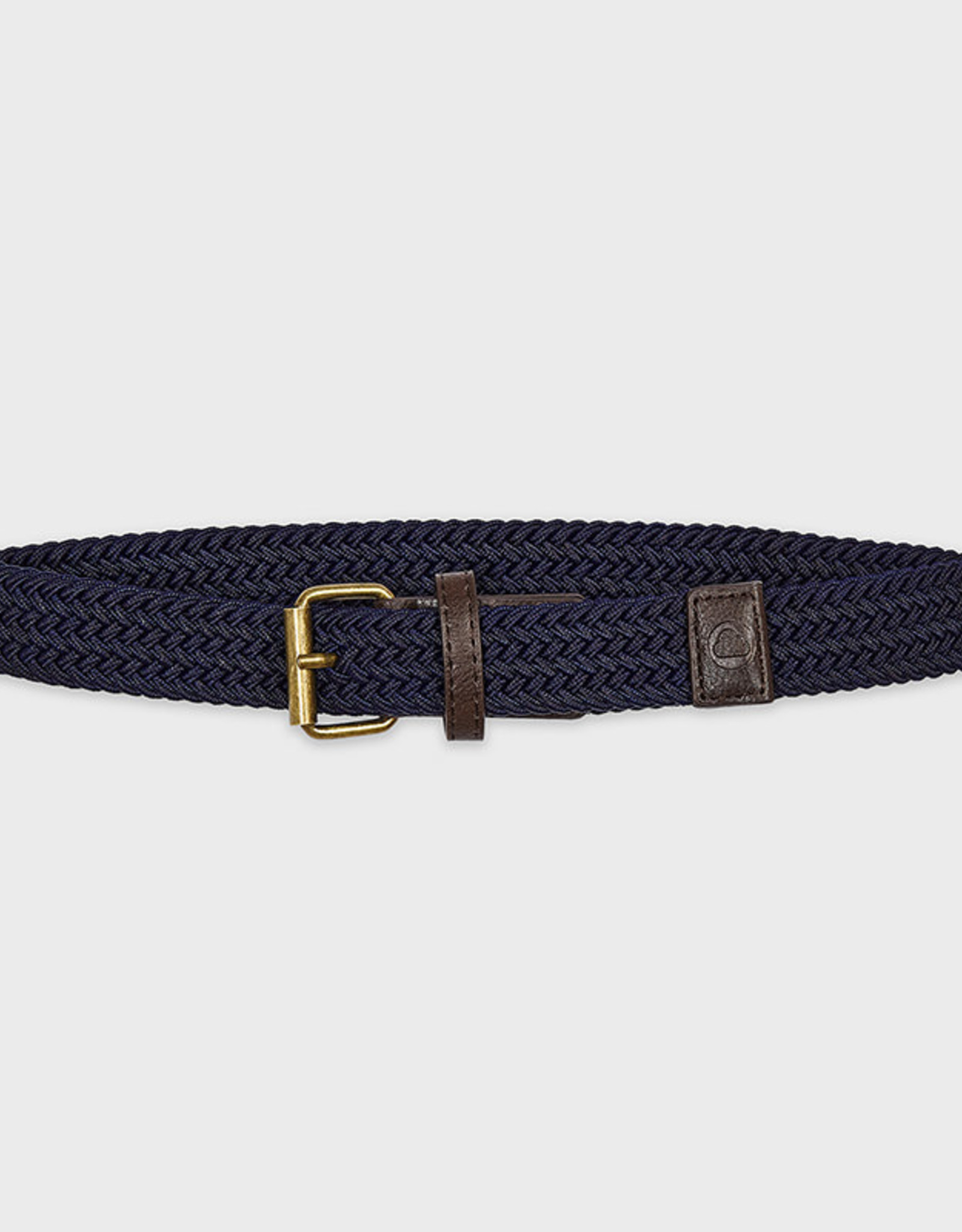 Mayoral Elastic Belt