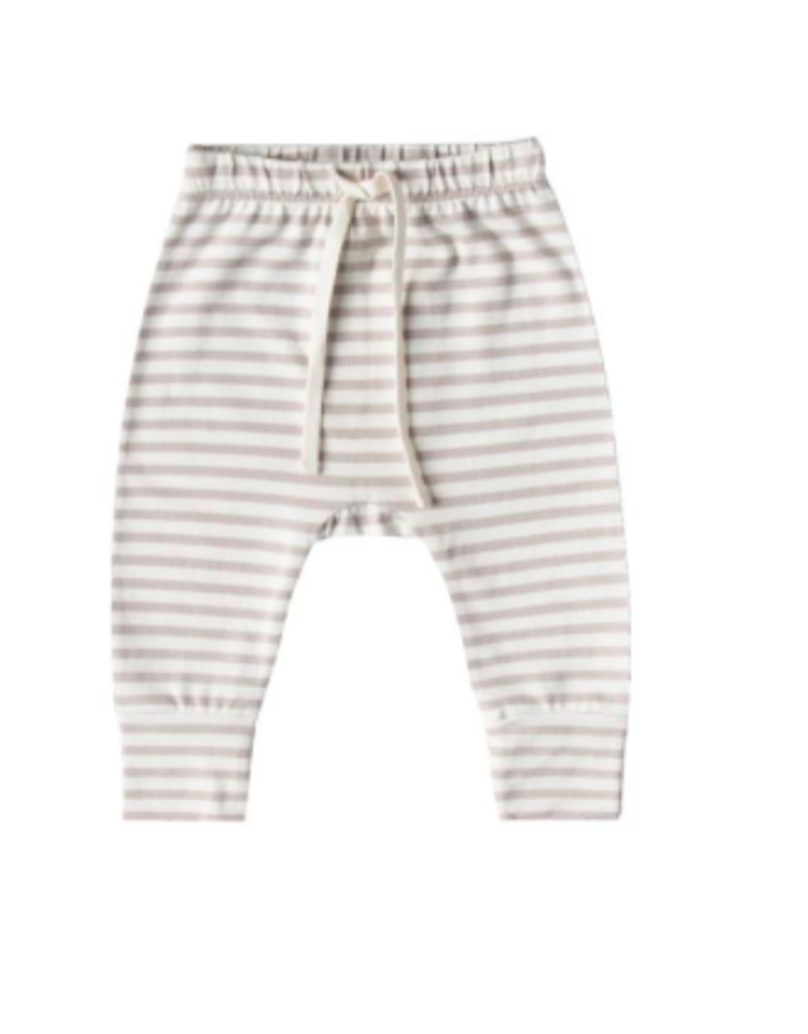 Quincy Mae Drawstring Pants