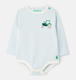 Joules Snazzy Luxe