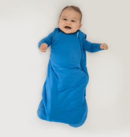 Kyte BABY Sleep Bag 1.0