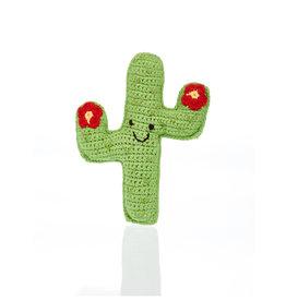 Pebble Friendly Cactus Buddle