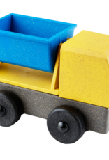Luke's Toy Factory Tipper Truck