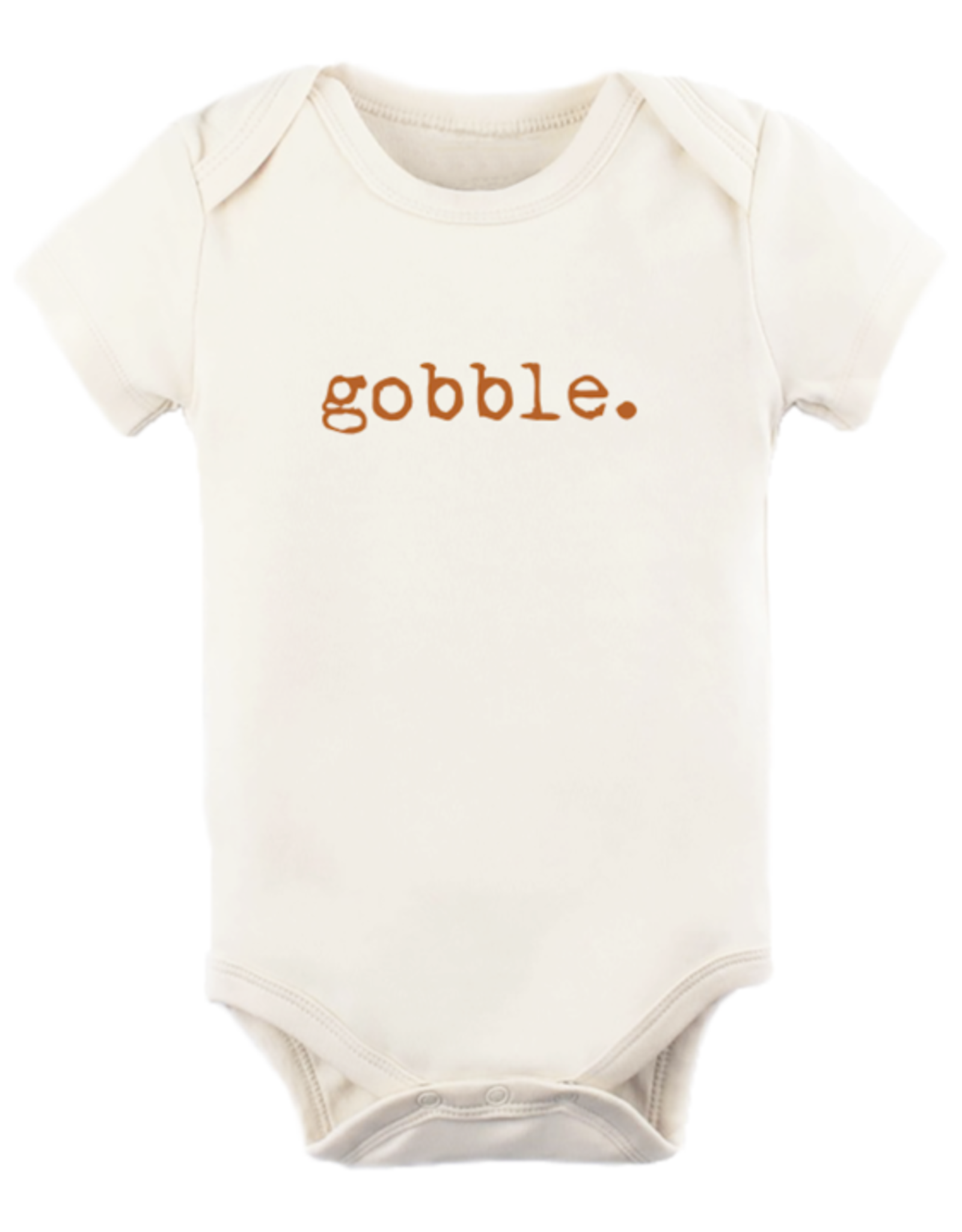 Tenth and Pine Short Sleeve Bodysuit