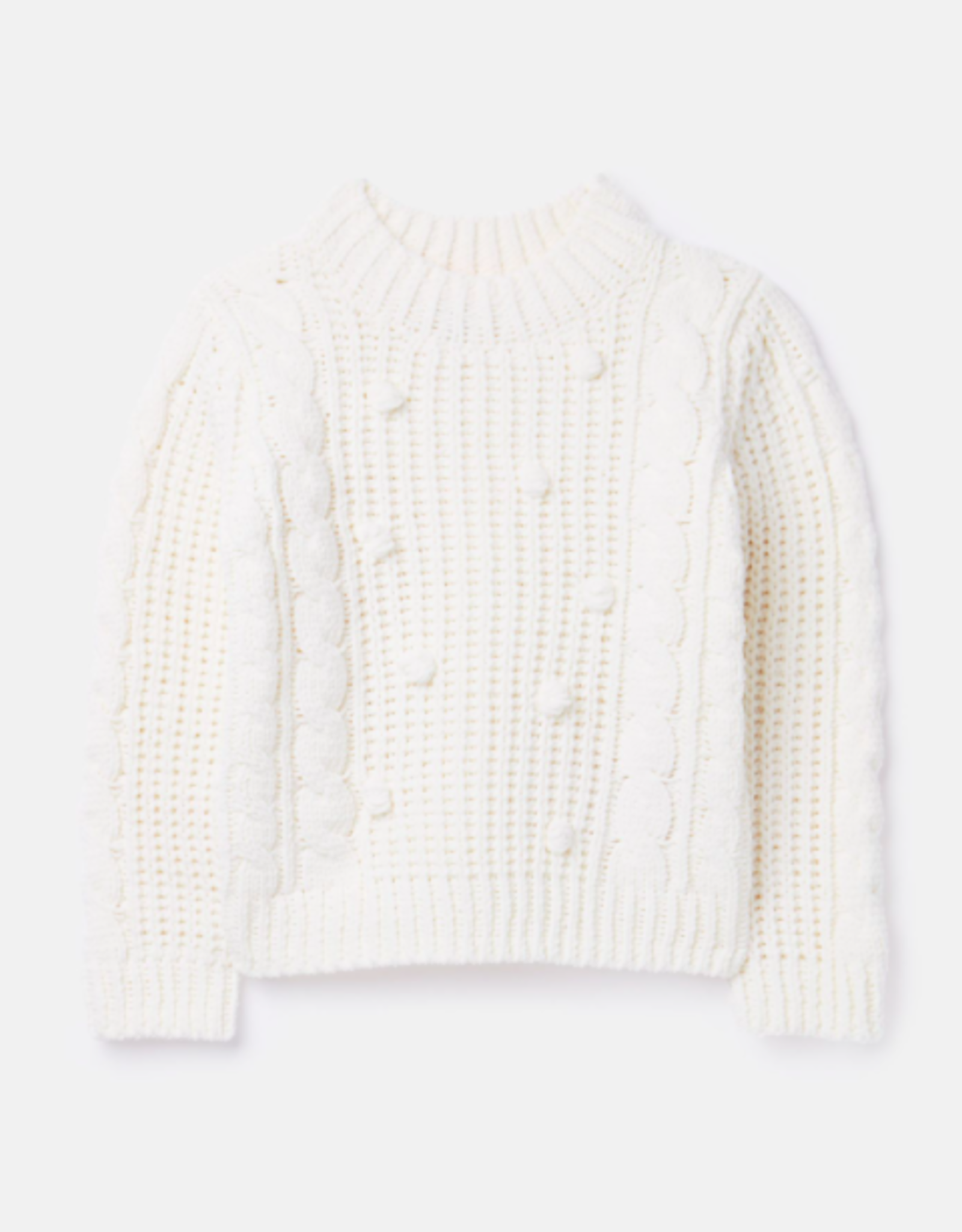 Joules Pomwell Sweater