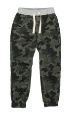 Egg New York Gabriel Pant