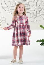 Egg New York Elodie Dress