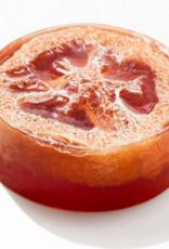 Honey Belle Loofah Soap