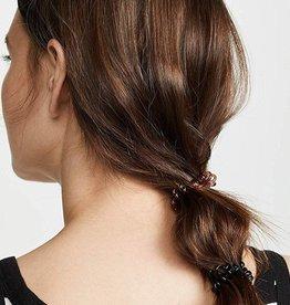 Kitsch Hair Coils- 8 Pack