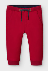 Mayoral Soft Jogger Pant