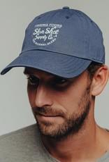 The Normal Brand Shurt Shot Dad Cap