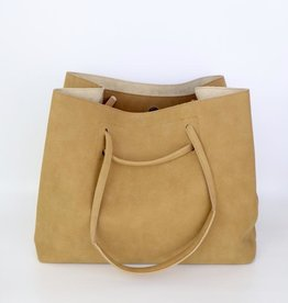 The Vegan Warehouse Sadie Tote