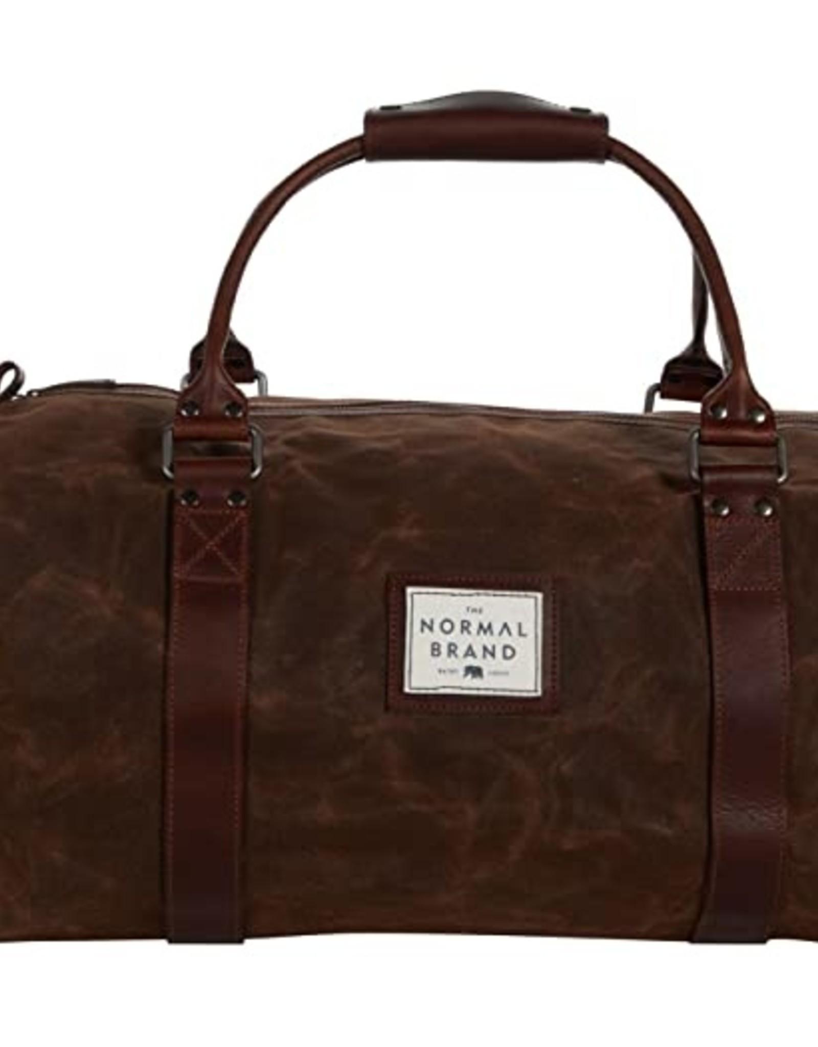 The Normal Brand The Garrett Bag