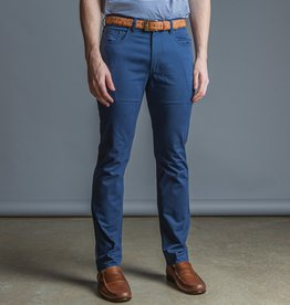 Onward Reserve Five Pocket Stretch Pant