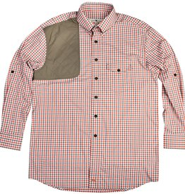 Onward Reserve Performance Shooting Shirt