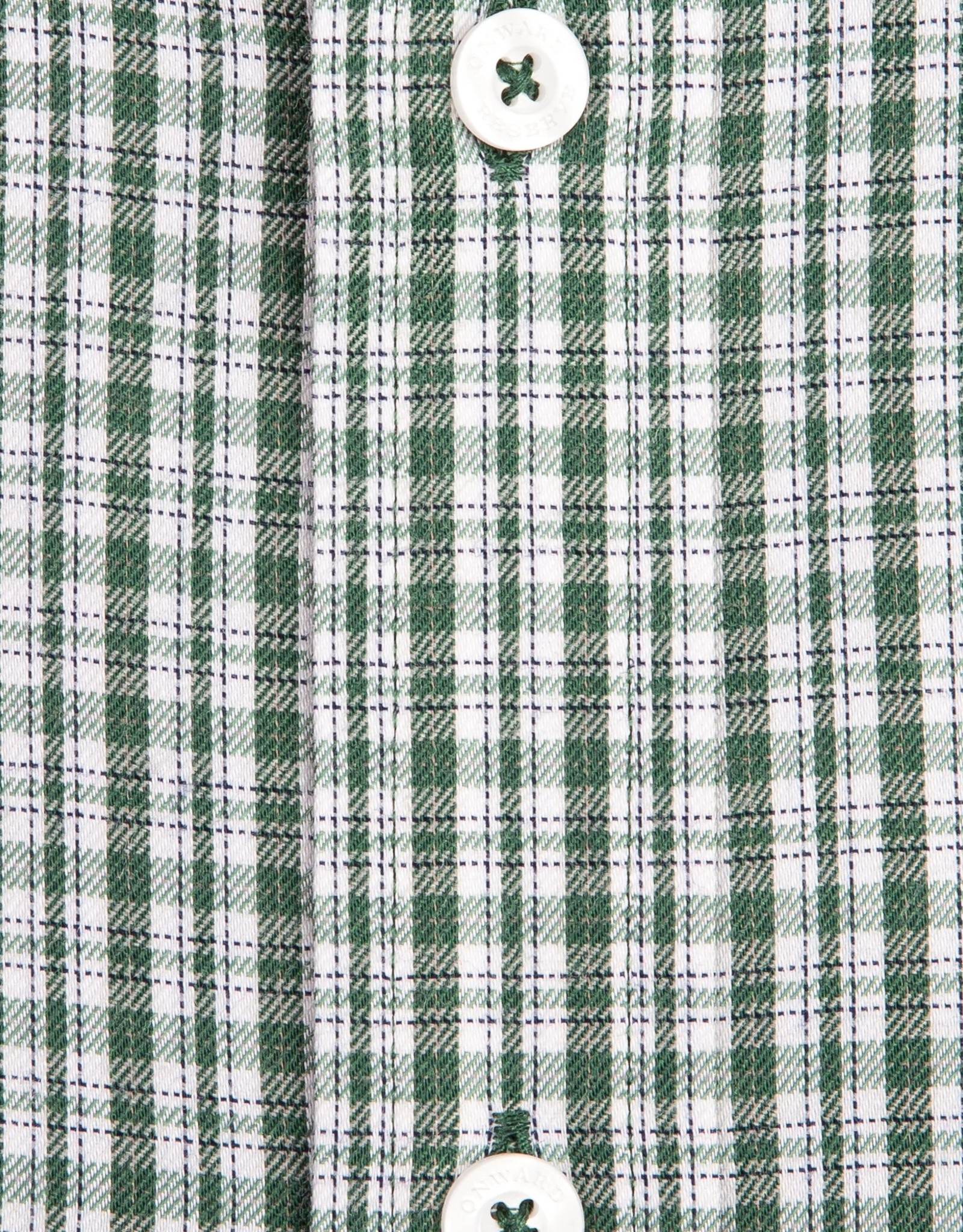 Onward Reserve Tailored Fit Performance Twill Button Down