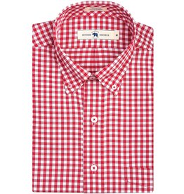 Onward Reserve Classic Fit Performance Button Down