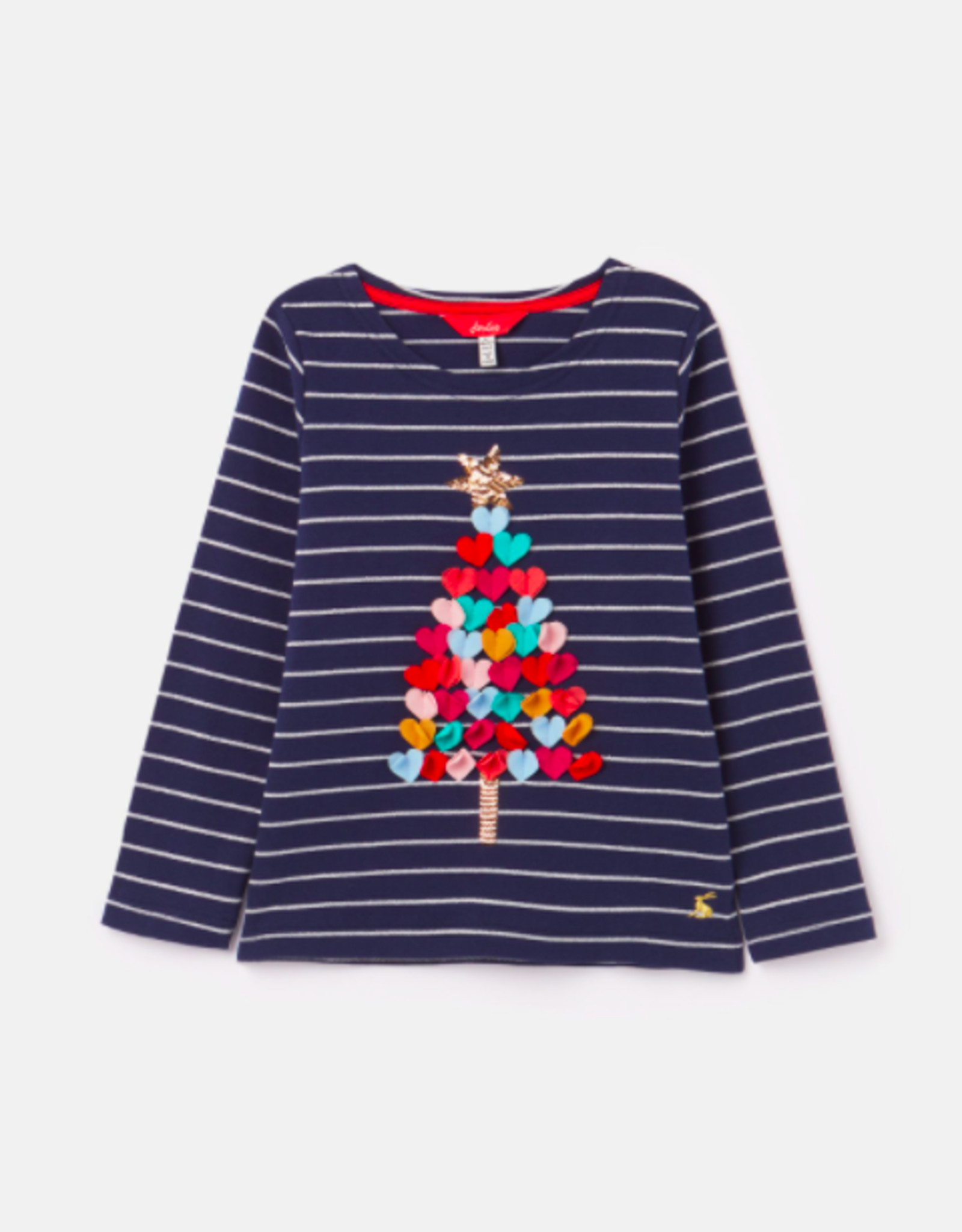 Joules Harbour Luxe