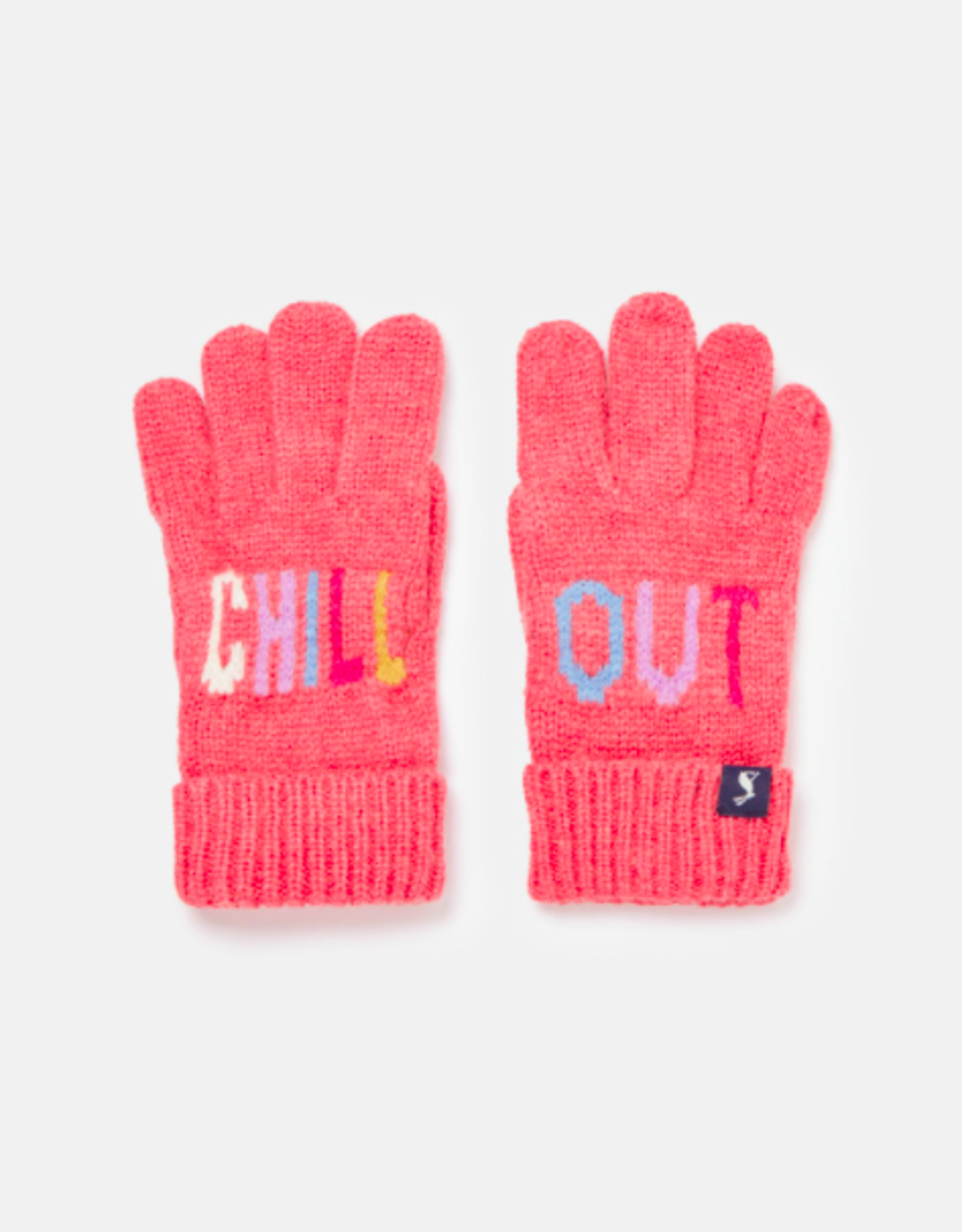 Joules Eastbury Glove