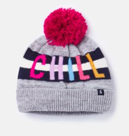 Joules Eastbury Hat