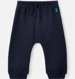 Joules Merevale Rib Joggers