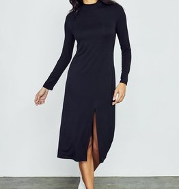 Gentle Fawn Ellowyn Dress