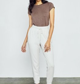 Gentle Fawn Lawrence Pant