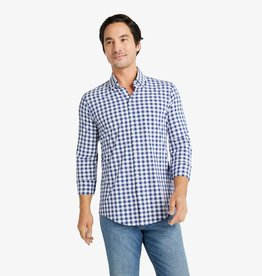 Mizzen + Main Lightweight Leeward