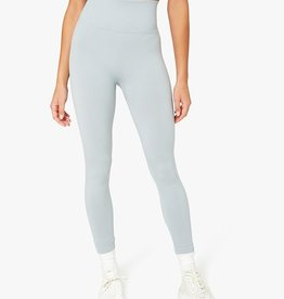 weworewhat Seamless Legging