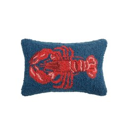 Peking Handicraft Lobster Hook Pillow