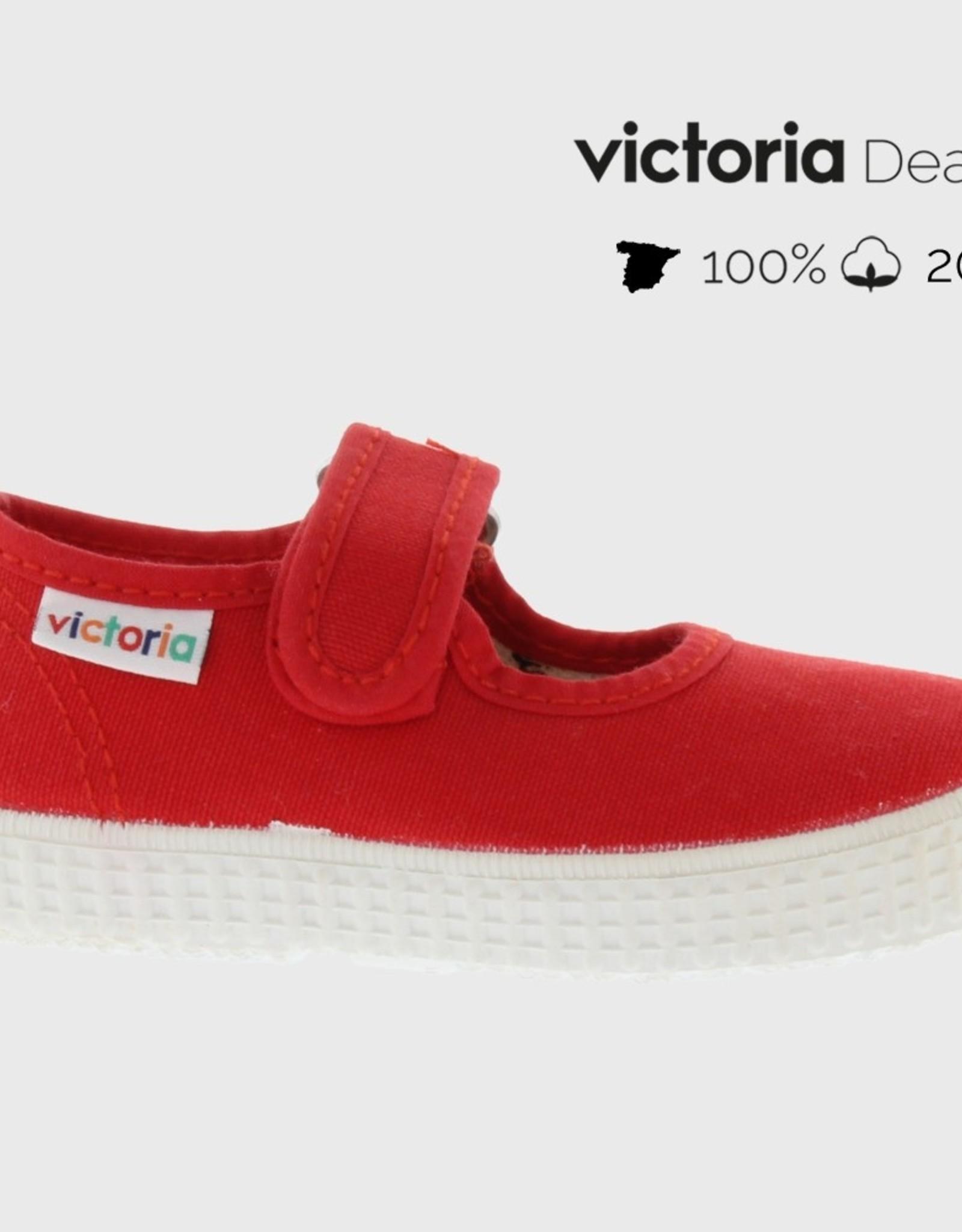 Victoria 106611