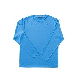 Prodoh Blue Marlin Sunshirt- PREORDER