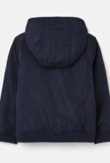 Joules Dexter Reversible Jacket