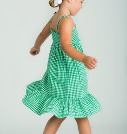 Little English Lucy Dress