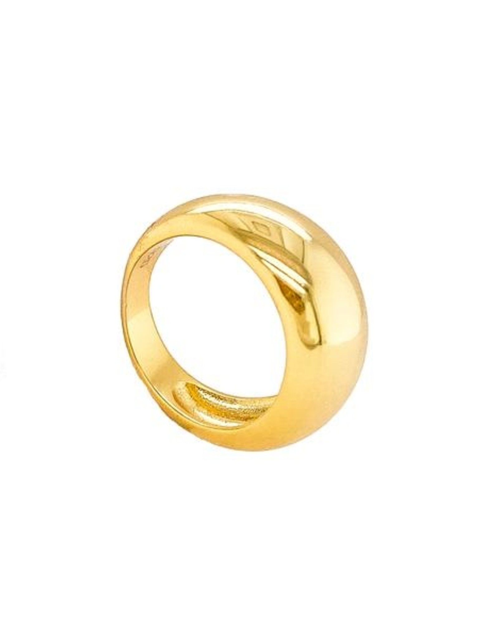 Mod + Jo Chelsey Dome Ring