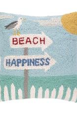 Peking Handicraft Beach Happiness Seagull