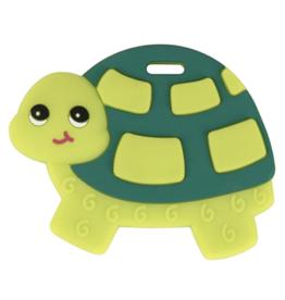 Silli Chews Tillie Turtle Teether