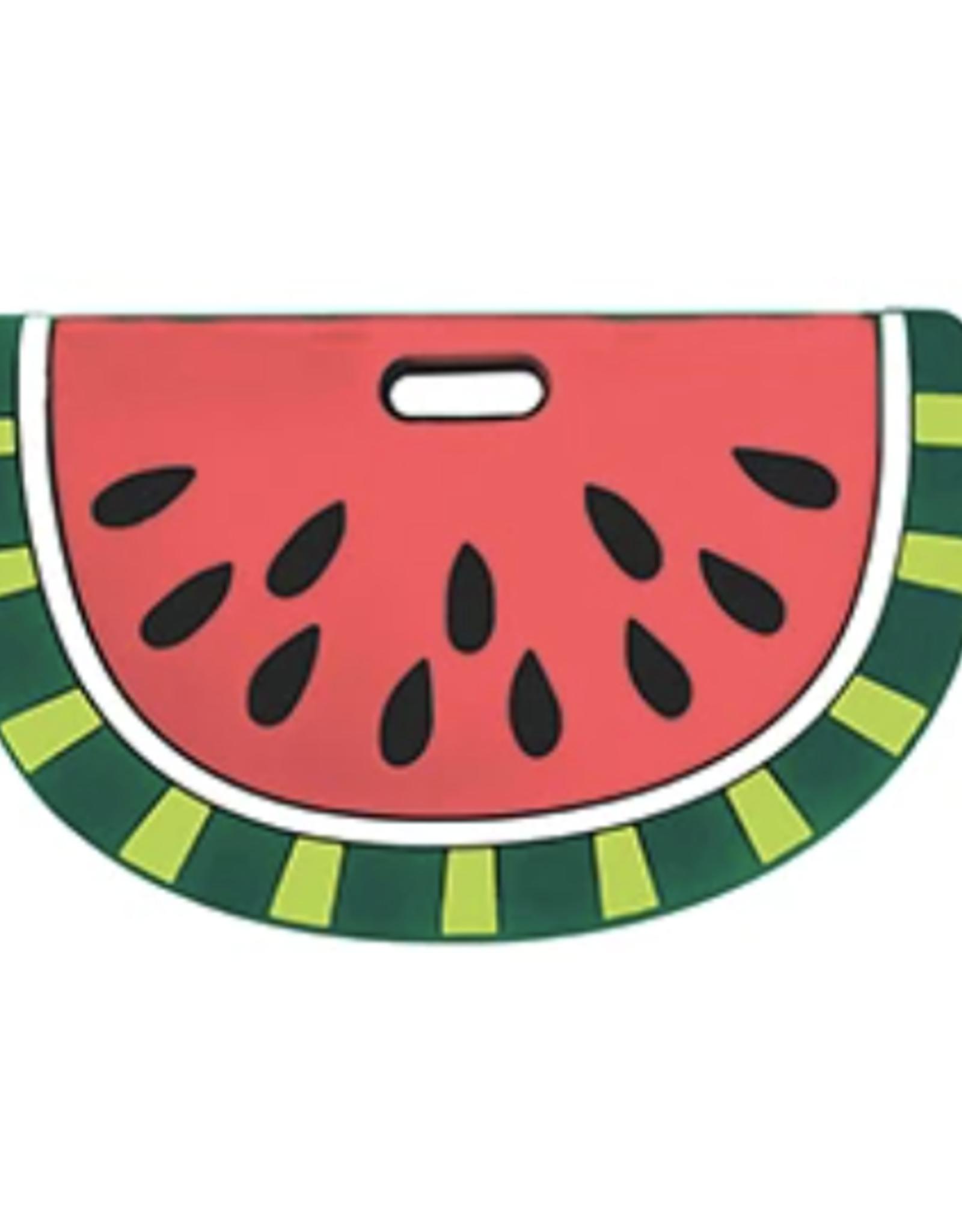 Silli Chews Watermelon Teether