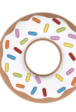 Silli Chews Donut Teether