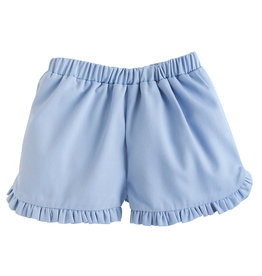 Little English Tulip Shorts