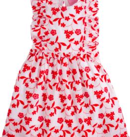 Bisby Diana Dress
