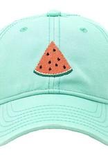 Harding Lane Kids Watermelon