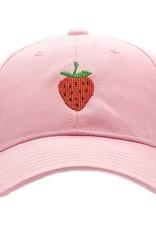 Harding Lane Kids Strawberry