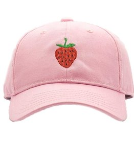 Harding Lane Kids Strawberry